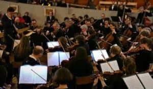 Orchestre Impromptu