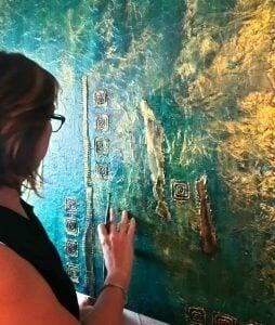 Exposition de peintures et céramiques @ Notre-Dame du Raincy | Le Raincy | Île-de-France | France