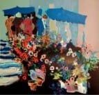 27-01-19 Loto des arts salle Pierre Lefeuvre @ Salle Pierre Lefeuvre | Le Raincy | Île-de-France | France