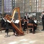 Orchestre Notes en fête