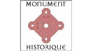 Journées européennes du patrimoine 15 et 16 septembre 2018 @ Notre-Dame du Raincy | Le Raincy | Île-de-France | France